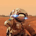 Las mejoras en la Realidad Virtual llegarán de Marte