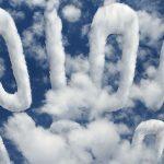 5 preguntas para evaluar una solución de red administrada por la Nube