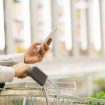 Retail: 4 tendencias que redefinirán a los minoristas en el futuro