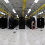 ¿Por qué crece el mercado de SD-WAN? IDC mira a los Data Centers