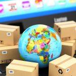 TLCAN 2.0: Estos son los 5 temas clave que enfrenta la renegociación