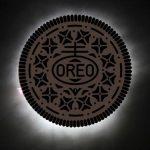 Android O, de Oreo: el SOM que se liberó con el eclipse