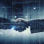 Blockchain: utilidad en transacciones diarias más allá de la banca