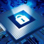 Ciberseguridad fue el tema dominante de la semana