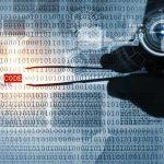 Dos razones por las que debe entrenar a su gente en ciberseguridad