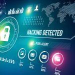 Los desafíos en ciberseguridad que plantea la nueva normalidad