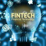 Fintech, el  presente y futuro de la innovación financiera