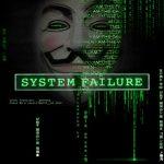 Hackers atacan 40 portales gubernamentales en Venezuela