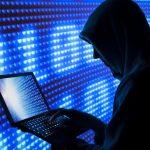 ZoomTalk: Las cifras rojas de la ciberdelincuencia en Latinoamérica