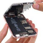 El próximo iPhone sería el primero subir de precio: Gartner