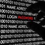 Cinco tendencias en ciberseguridad para 2020, según ESET