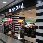 Sí se puede: Sephora, un caso de TD con Microsoft