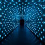 AT&T presenta solución de nube – IoT para el monitoreo de activos