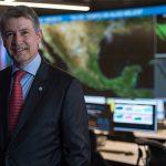 AT&T inicia despliegue de red LTE-M en México