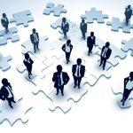Solo 11% de las organizaciones están satisfechas con sus líderes de transformación digital