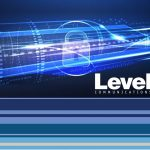 Tercerización, opción válida para lidear con ciberataque de DDoS