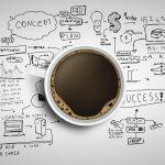 Invierte en contenidos y califica mejor tus leads B2B