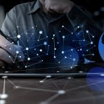Redes híbridas: la conectividad hoy es un recurso clave