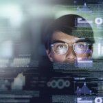 Contratación Gamificada: Se buscan Hackers