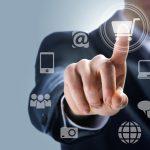 Las cinco prioridades tecnológicas del año, según Red Hat