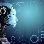 Deep Learning, esa tecnología que Gartner dice desplazará a la IA