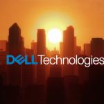 Dell Technologies cumple un año con grandes números