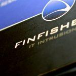 Campaña de FinFisher requieren ayuda de teleoperadores según ESET