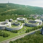 ESET tendrá el campus de ciberseguridad más grande del mundo