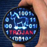 Exploits: filtraciones superaron 5 millones de ataques en Q2 2017