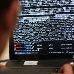 Exploits, la amenaza de ciberseguridad del segundo trimestre