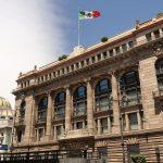 ¿Afectará al Fintech nueva legislación mexicana?