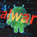 Retiran 50 apps de Google Play que robaban a usuarios usando SMS