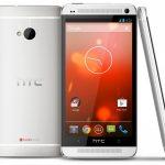 ¿Por qué Google adquirió  porcentaje y parte del personal de HTC?
