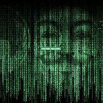 ¿Los hackers más peligrosos? Estos 4 grupos según Panda Security