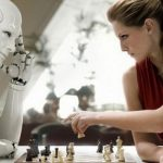 Inteligencia Artificial: ¿amenaza o promotora de empleos?
