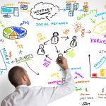 ¿Por qué el CIO debe procurar que la IS salga de Marketing?