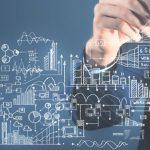 Empresas encienden y aceleran el motor de IoT para el 2022
