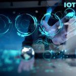 Revolución de la IoT en riesgo en LatAm por escasez de Talento: Inmarsat
