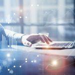 Boom de cargos IoT: ¿Sabe qué debería buscar o por dónde empezar?