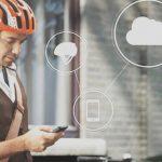 Bicicletas smart de Mobike incorporan tecnología de AT&T y Qualcomm