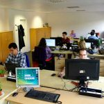 ¡Larga vida al PC! El dispositivo es el rey dentro de cualquier oficina