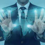 Gartner: las plataformas  IoT permiten reinventar su modelo de negocios