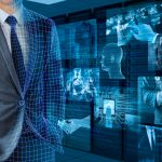 Los cuatro factores claves para una exitosa transformación del negocio