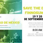 Ciudad de México será la capital del Fintech en LatAm