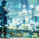 Los 4 arquetipos de Transformación Digital según IDC