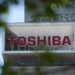 Es oficial, Toshiba confirma venta de TMC con Bain Capital