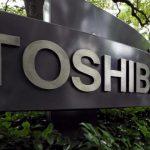 Toshiba, entre la salida de la bolsa y las soluciones imperfectas