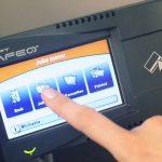 YSoft lo ayuda en la gestión ambiental de su impresión digital