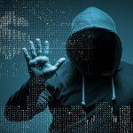 Ataques y ciberseguridad, la preocupación de los CIO en el resumen semanal