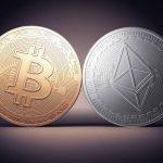 ¿El Bitcoin puede obrar milagros para toda la sociedad? Tenga fe